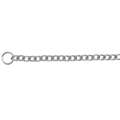 trixie kattingstryp lank vriden krom wpp1591371420100