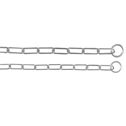 trixie lank kattingstryp langa lankar krom rostfri wpp1591547489952
