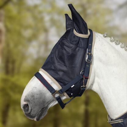10583097 jacson flughuva med oron uv skydd marin pony