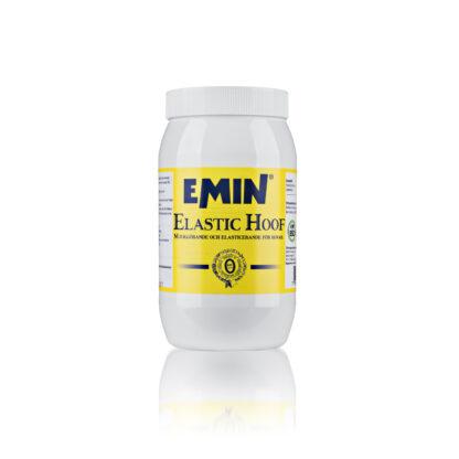 2422711 emin elastic hoof burk