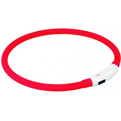 4212661 trixie flash light ring usb rod m l 0.7x45cm wpp1595489992787