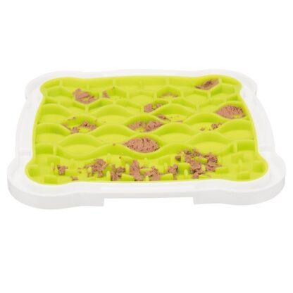 423452 trixie lick n snack platta 20x20cm wpp1595929190231