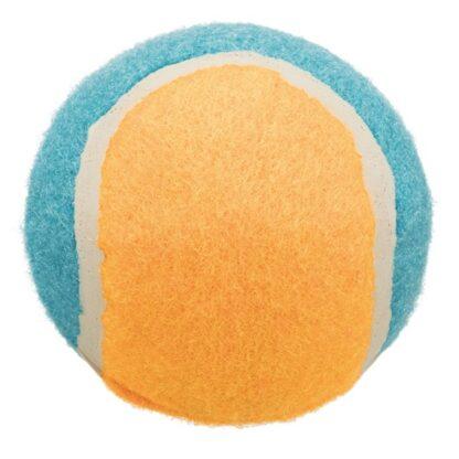 4234751 trixie tennisboll 6cm wpp1595930250487
