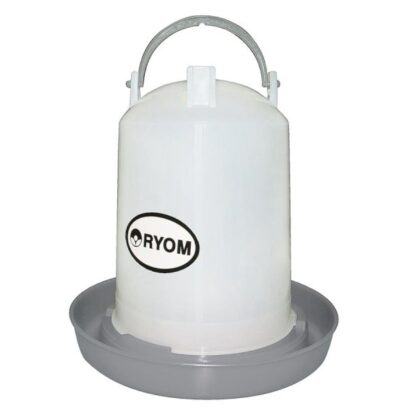 88290 ryom vattenautomat plast gra 1.5l wpp1595066973449