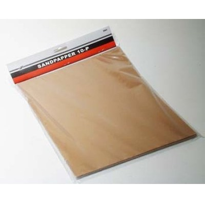 185061nbaab sandpapper grova 10 pack wpp1597778651243