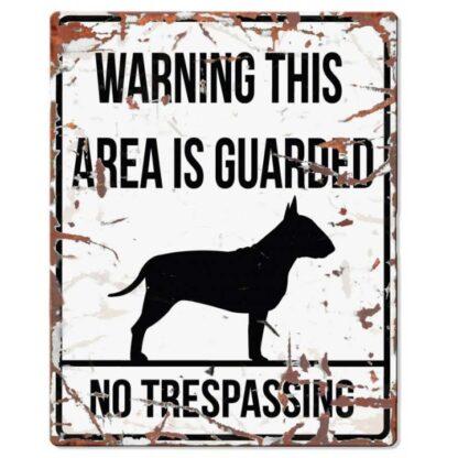 25840659 d d home skylt area is guarded bull terrier vit wpp1597830818494