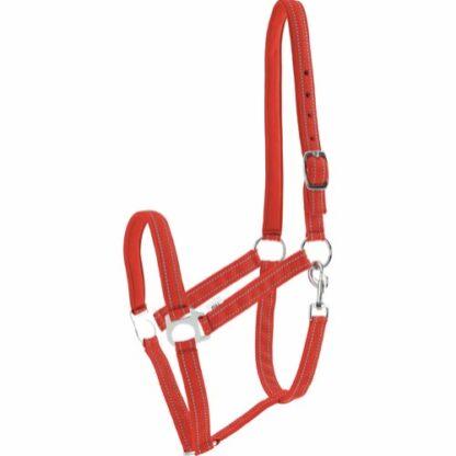 4138767 horse guard grimma nylon reflextrad rod