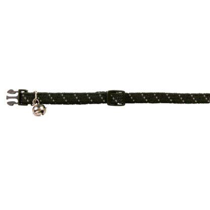 424147 trixie katthalsband big size plinga reflex scaled wpp1598009864895