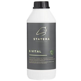 90352 statera b vital 1 l flaska wpp1597396478308