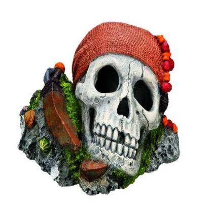 928146 nobby akvariedekoration pirateskull