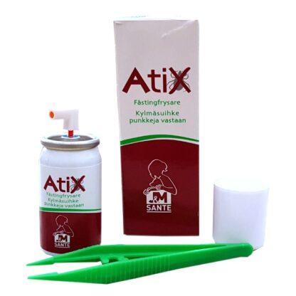 atix fastingfrysare pincett 9ml wpp1597782401374