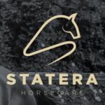 statera horsecare logo