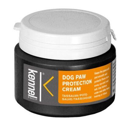 10172233 kennel paw protection cream tassalva 100gr burk wpp1599209352314