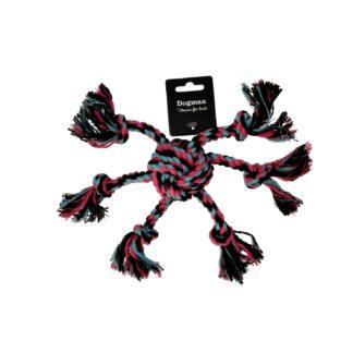 10333558 dogman repleksak spindel flosstugg