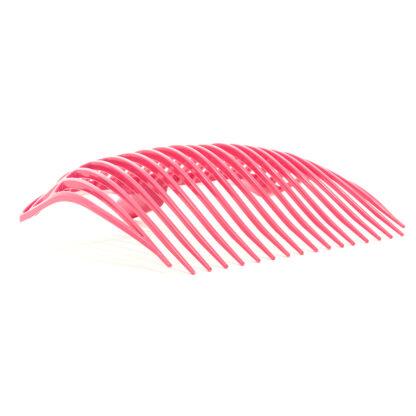 17601250 globus stallgrep plast rundad rosa