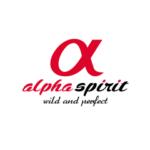 alphaspirit logo wpp1599472482861