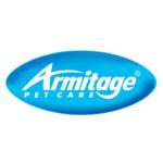 armitage petcare logo wpp1599473768465