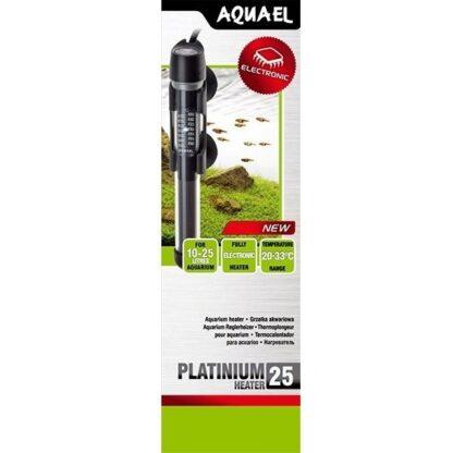 10975080 aquael doppvarmare platinum 25w wpp1603275082335