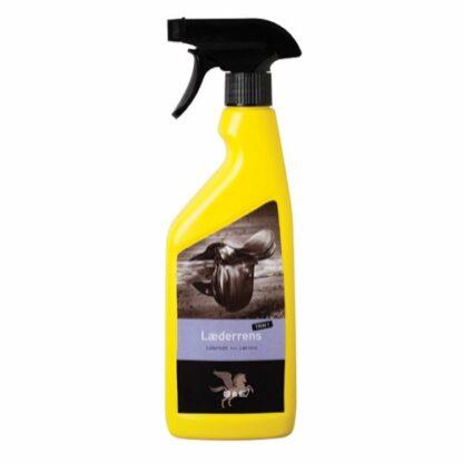 56540500 parisol ladertvatt 500ml spray