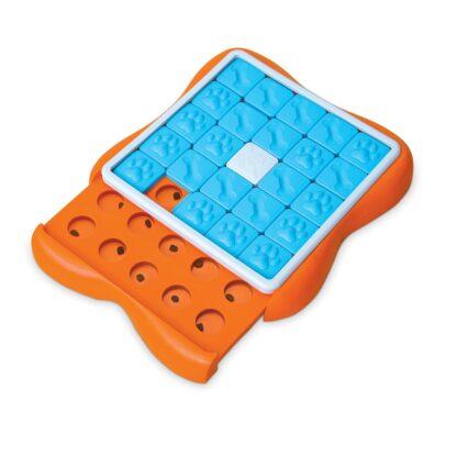10333176 nina ottosson challange turkos orange aktiveringsspel