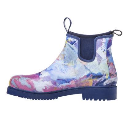 10586611 jacson stovel sko gummi splash jodhpur bla