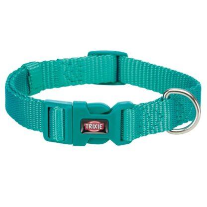 42201412 trixie valphalsband premium ocean nylon wpp1605262942838