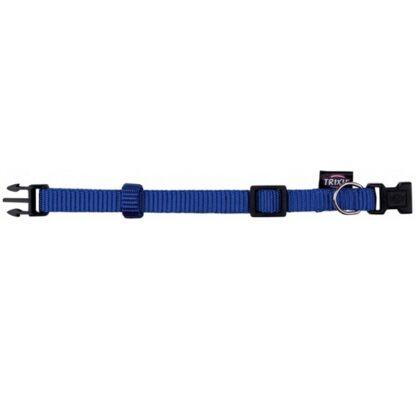 42202102 trixie premium valphalsband bla wpp1605778934544