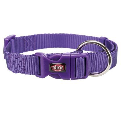 42202221 trixie premium halsband violett lila wpp1605779937646