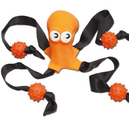 4234974 trixie octopus blackfrisk 43cm flerfargad wpp1606739072447