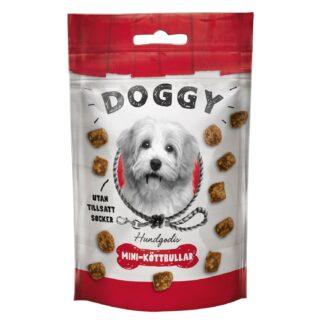10465794 doggy mini kottbullar pase