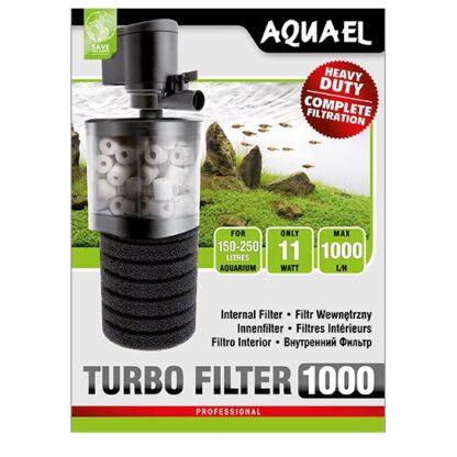 10932347 aquael turbo innerfilter 1000l h