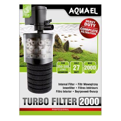 10932349 aquael innerfilter turbo 2000