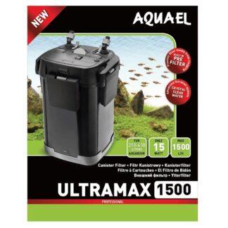 10975137 aquael ultramax 1000l h ytterfilter wpp1607513545666