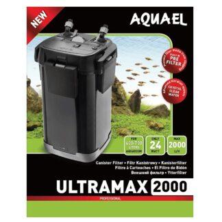 10975138 aquael ultramax 2000l h ytterfilter wpp1607514107850