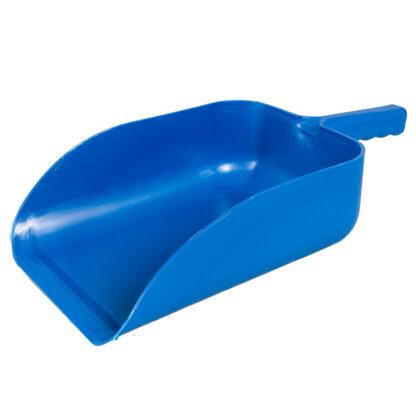 17599880 globus foderskopa plast 3l bla