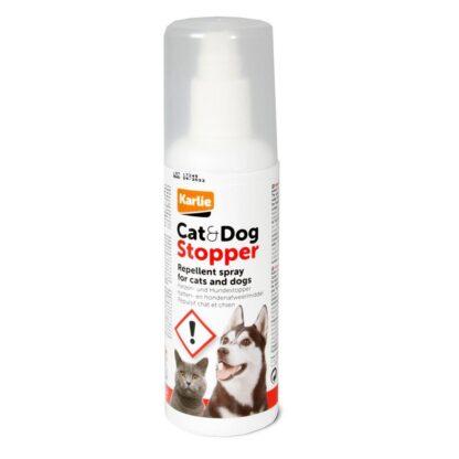 25921237 karlie cat and dog stopper spray 200ml wpp1608052881685