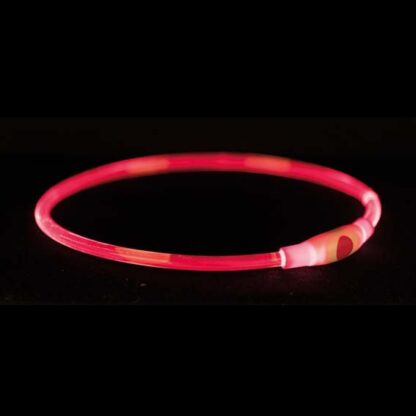 4212662 trixie flash light ring usb s m rod 2 wpp1610104754404