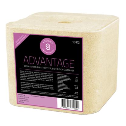 60051 equisalt advantage saltsten 10kg wpp1610713863987