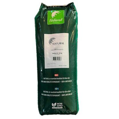 9182012 natural havre hel 10kg sack wpp1610360618711