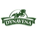 dynavena logo wpp1611390808807