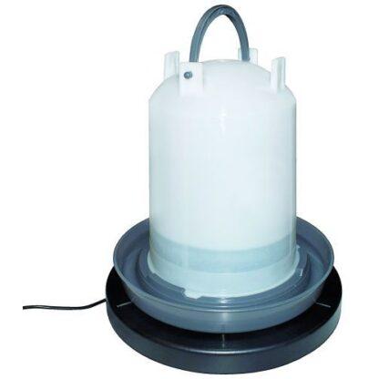 10865 ryom varmeplatta for vattenautomat 30w 25cm 2 wpp1613989009535