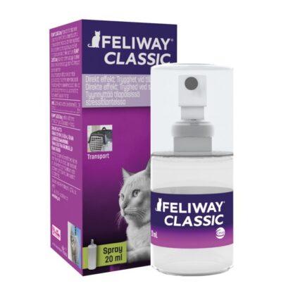 700040 feliway classic spray 20ml wpp1613382924993