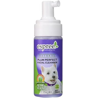 700081 espree natural plum perfect facial cleanser wpp1613827185194