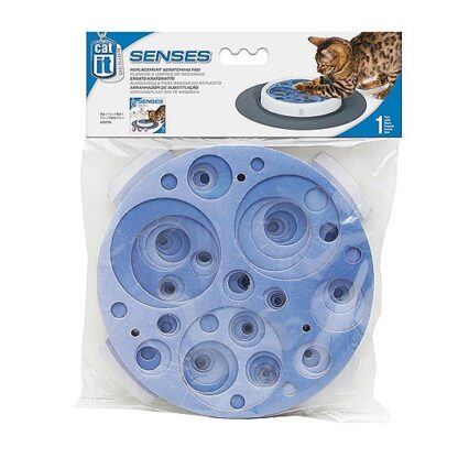 700105 catit senses scratch pad replacement
