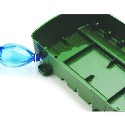 88351 ryom aggklackningsmaskin 24 vandning 2 wpp1613647288591