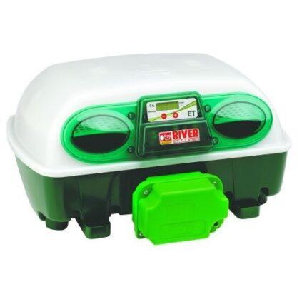 88351 ryom aggklackningsmaskin 24 vandning wpp1613647257438
