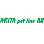 akita logo wpp1614078992526