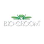 bio groom logo wpp1613824859289