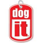 dogit logo