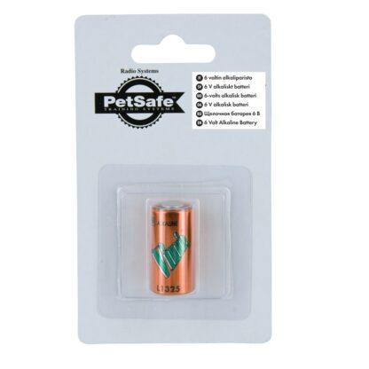 42741190 petsafe batteri l1325 alkaline 6v wpp1614855230370